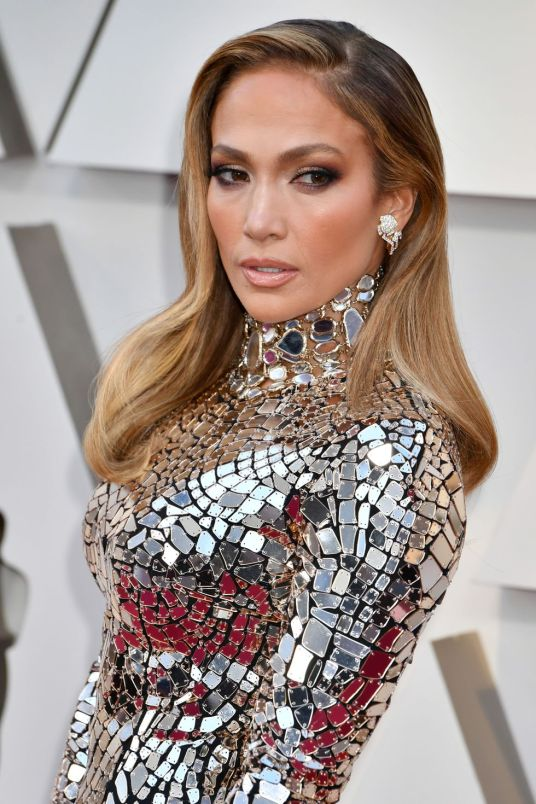 jennifer-lopez-attends-the-91st-annual-academy-awards-at-news-photo-1127185233-1551056751.jpg